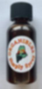 Simple Syrup.jpg