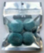 Gummies Blueberry Lemon.jpg