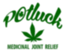 Pot Luck Final Logo.jpg