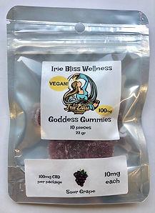 Irie Bliss CBD Gummies Grape.jpg