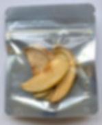 Fruit Snacks Apple.jpg