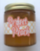 All Kind Jam Peach.jpg