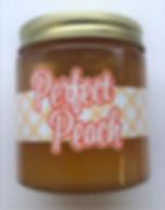 All Kind Jam Peach.jpg