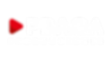 Logo praga oficial blanco.png