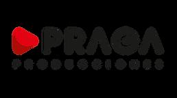 Logo praga oficial.png