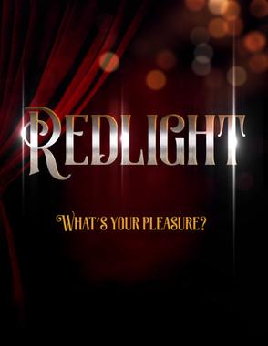 Red Light FULL LOGO.jpg