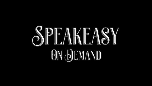 2-Speakeasy_On_Demand_White_Transparent.