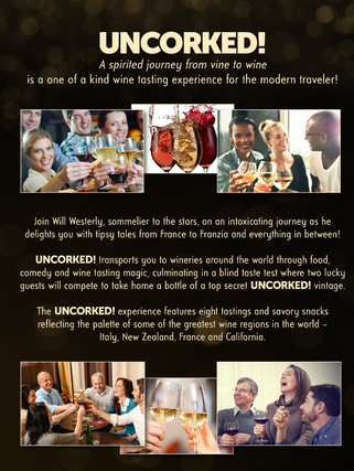 UNCORKED2020- (PRINT SIZE)_002.png