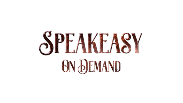 Speakeasy_On_Demand_Copper_Transparent.p