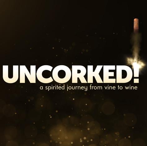 Uncorked!