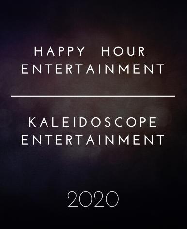 2020-2021 Offerings