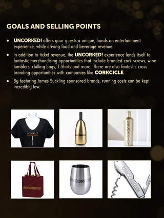 UNCORKED2020- (PRINT SIZE)_003.png