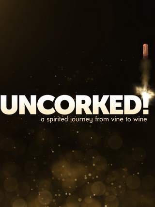 UNCORKED2020- (PRINT SIZE)_001.png