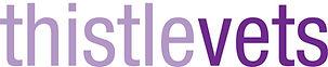 Thistle Vets logo.jpg