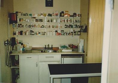 consultation room lanark road vet.jpg