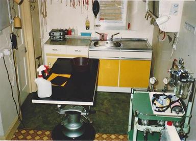 operating theatre thistle vets .jpg
