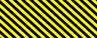 balck and yellow stripes.jpg
