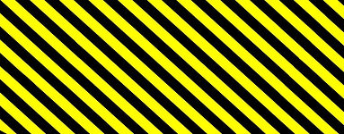 balck and yellow stripes.jpg