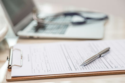 pet insurance claim form.jpg
