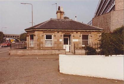 old lankark road clinic thistle.jpg