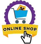 online%20shop%20button%20small_edited.pn