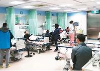 醫院.jpg