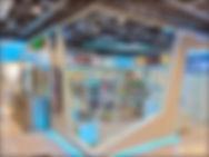 商場.jpg