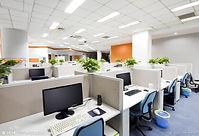 辦公室.jpg