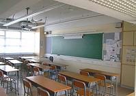學校.jpg