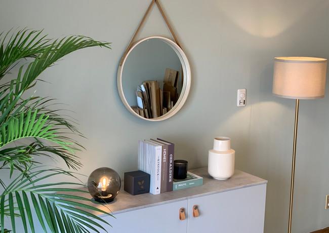 インテリアコディネート エステサロン・マッサージサロン・美容室・カフェの内装施工