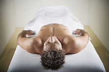 Massage table 2.jpg