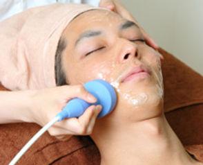 facial-care02-img.jpg