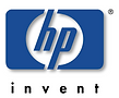 727px-Logo_HP.png