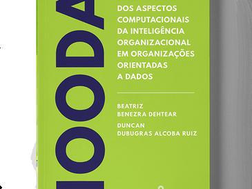 IOODA - Inteligência Organizacional em Organizações Orientadas a DAdos