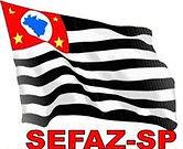 sefazsp_edited.jpg