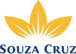 Souza_Cruz-logo.png