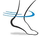 Foot_in_01.png