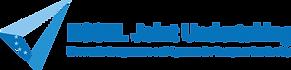 logo_ECSEL-1_3xPMS.png