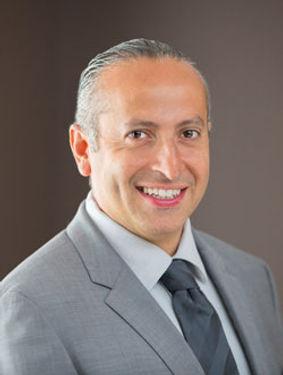 Dr. Razmiq Halajian.jpg