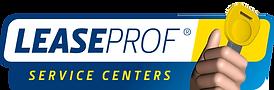 Leaseprof-logo.png