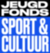 jeugdfonds_logo.png