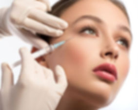 Cosmetic Surgery and Aesthetic Medicine.