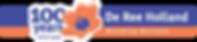 Logo-De-Ree-100-Years-fc.png