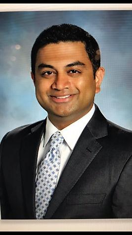 Dr. Rakesh-1.jpg