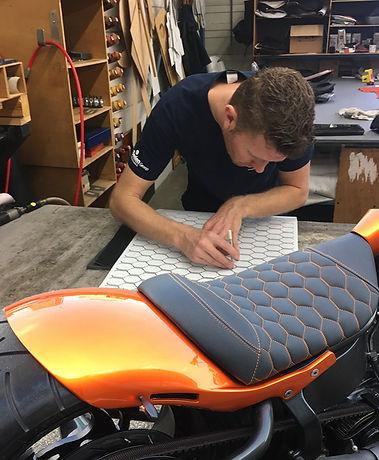 ellermeyer-motorzadel-custom-vakmanschap