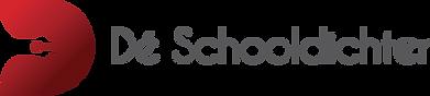 logo-de-schooldichter-DEF-liggend-OL-400