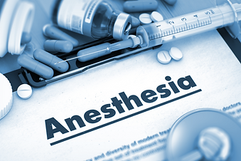 Anesthesiology and Pain Management.png