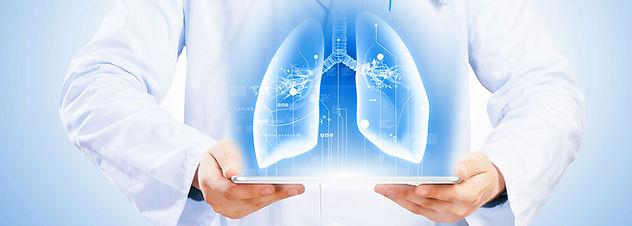 Pulmonary02.jpg