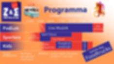 programma-2019.jpg
