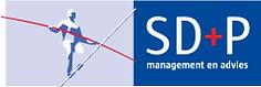 SDenP-logo.png